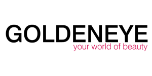 goldeneye-kosmetik-logo