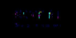 sofri-kosmetik-logo